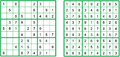 A Didoku NRNI (Non-Repeto and Non-Inscripted) on Sudoku board by Miguel Palomo.png
