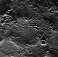 A First Look at Terrain Near Mercury's North Pole.png