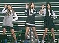 A Pink at Pepsi Concert, 16 November 2014 06.jpg