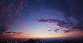 A Sunset (8268806952).jpg