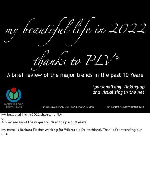 File:A brief history imagine WP 2022.pdf