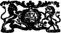 A collection of several British and Irish Acts, and extracts from Acts relating to the trade and revenue of Ireland, in the sessions of 1779 and 1780 Fleuron T136107-18.png