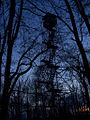 A firetower in New York -b.jpg