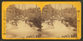 A hard job, Barton, Vt, from Robert N. Dennis collection of stereoscopic views.png