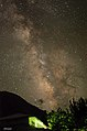 A night beneath the stars at Murree.jpg