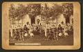 A pioneer and his family in Oregon, by Continent Stereoscopic Company.png