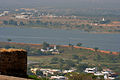 A view from Bhongir Fort, AP W IMG 3015.jpg