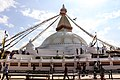 A view of Boudhanath Premises 2017 26.jpg
