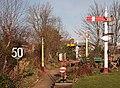 A visit to St Albans South signalbox.jpg