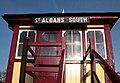 A visit to St Albans South signalbox - 15643197324.jpg