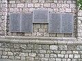 Aachen-Schmidthof Gedenktafel.jpg