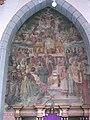 Aachen Nikolauskirche Wandbild 4.jpg