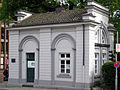 Aachen Zollhaus Königstor.jpg
