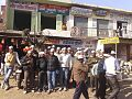 Aam Aadmi Party - Baheri Unit.jpg