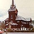 Aamot kirke.jpg