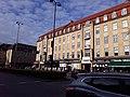 Aarhus 14.jpg