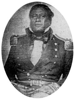Member of the nobility of the Kingdom of Kauaʻi and the Kingdom of Hawaiʻi