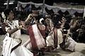 Aarti-dance-bangalore-2009.jpg