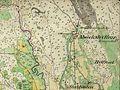 Abäckshyttan 1867.jpg