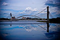 Abandoned bridge, putrajaya.jpg