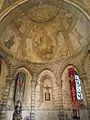 Abbaye Notre-Dame d'Évron 51.JPG