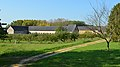 Abbaye Notre-Dame de Melleray (verger) - La Meilleraye-de-Bretagne.jpg