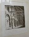 Abbaye Saint-Germer-de-Fly dessin.JPG