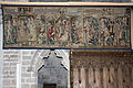 Abbaye Saint Robert de La Chaise Dieu-L'Annonciation-La Nativité-L'Épiphanie-201121007.jpg