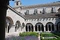 Abbaye de Senanque near Gordes in Provence - panoramio (2).jpg