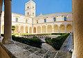 Abbazia Benedettina di San Michele Arcangelo.jpg