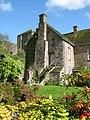 Abbey Hotel, Llanthony Priory. - panoramio.jpg