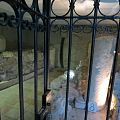 Abbey of the Dormition, Jerusalem on Mt. Zion 02.jpg