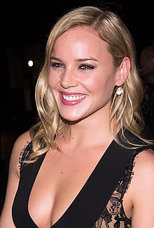 Abbie Cornish (8140596577).jpg
