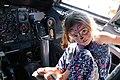 Abbotsford Airshow Cockpit Photo Booth ~ 2016 (29033236415).jpg