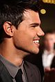 Abduction Taylor Lautner (6073210712).jpg