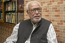 Abdul Kader Siddique photo.jpg