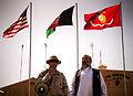 Abdul Manaf at FOB Geronimo.jpg