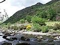 Aberglaslyn Pass, Gwynedd - geograph.org.uk - 1917812.jpg