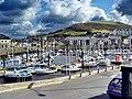 Aberystwyth - panoramio (39).jpg