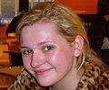 Abigail Breslin (32927255662) (cropped).jpg