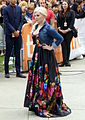 Abigail Breslin at the premiere of August -- Osage County, Toronto Film Festival 2013 -a.jpg