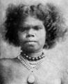 Aborigine.png