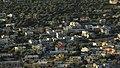 Above Arhangelos - panoramio.jpg