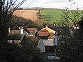 Above Westwood - geograph.org.uk - 1621220.jpg