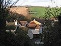 Above Westwood - geograph.org.uk - 1621220.jpg