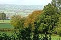 Above the Severn plain - geograph.org.uk - 1614413.jpg