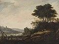 Abraham Bloemaert - Landscape - KMSsp345 - Statens Museum for Kunst.jpg