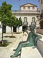 Abrantes - Portugal (1808743595).jpg