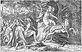 Absalom's death.jpg