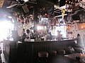 Absinthe House Front Bar Stools.JPG